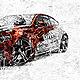 Scraps Collage Photoshop Action - GraphicRiver Item for Sale