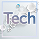 Smart Technology - AudioJungle Item for Sale
