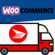 WooCommerce Shipping Pro for Canada Post - CodeCanyon Item for Sale