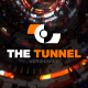 TheTunnel Introduction - VideoHive Item for Sale