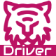 Driver Companion App for FoodTiger Delivery