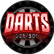 Darts: 301 & 501 - CodeCanyon Item for Sale