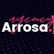 Arrosa - Startup Business Theme - ThemeForest Item for Sale