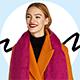 Ophelie - Fashion Shop Theme - ThemeForest Item for Sale
