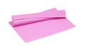 Pink woven cotton placemat - PhotoDune Item for Sale