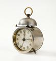 Antique alarm clock - PhotoDune Item for Sale