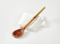 Old wooden stirring spoon - PhotoDune Item for Sale