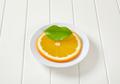 Fresh orange slice - PhotoDune Item for Sale