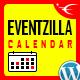 EventZilla - Event Calendar WordPress Plugin - CodeCanyon Item for Sale