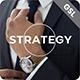 Strategy - Business & multipurpose Google Slide - GraphicRiver Item for Sale