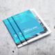 Company Profile 2020 - GraphicRiver Item for Sale