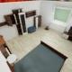 Modern Bedroom - 3DOcean Item for Sale