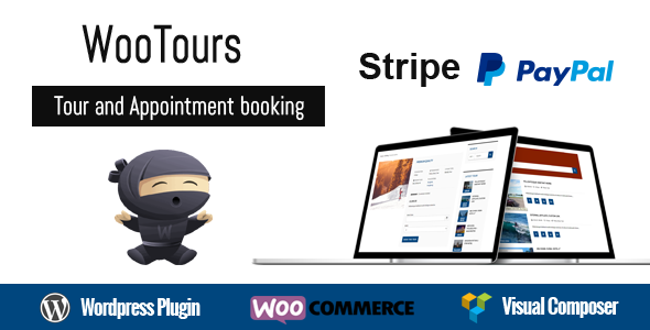 WooTour - WooCommerce Travel Tour Booking Free Download #1 free download WooTour - WooCommerce Travel Tour Booking Free Download #1 nulled WooTour - WooCommerce Travel Tour Booking Free Download #1