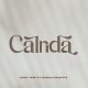 Calrida - GraphicRiver Item for Sale