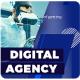 Digital Agency Promo - VideoHive Item for Sale