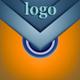 News Intro Logo