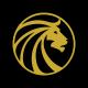 Lion - GraphicRiver Item for Sale