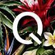 Querida - Creative Agency Theme - ThemeForest Item for Sale