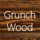 2 Grunch Wooden Textures - GraphicRiver Item for Sale