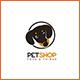 Pet Love Store - Birds and Dogs Prestashop Theme - ThemeForest Item for Sale