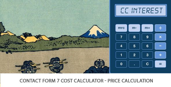 Contact Form Seven 7 Cost Calculator - Price Calculation (Add-on For CF7) Free Download #1 free download Contact Form Seven 7 Cost Calculator - Price Calculation (Add-on For CF7) Free Download #1 nulled Contact Form Seven 7 Cost Calculator - Price Calculation (Add-on For CF7) Free Download #1