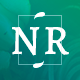 Nightromance - Restaurant WordPress Theme - ThemeForest Item for Sale