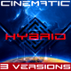 Epic Hybrid Rock Action Trailer