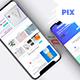 XO Phone Promo - VideoHive Item for Sale