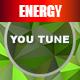 Energetic Sport Hip Hop Rock
