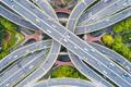 city interchange closeup - PhotoDune Item for Sale