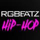 Aggressive Hip-Hop beat