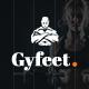 Gyfeet - Gym & Fitness PSD Template - ThemeForest Item for Sale