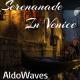 Serenade in Venice
