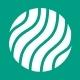 Ranexa Professional Portfolio Template - ThemeForest Item for Sale