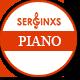 Playful Piano 4