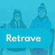 Retrave | Travel Elementor Template Kit - ThemeForest Item for Sale