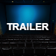 Epic Action Blockbuster Trailer - AudioJungle Item for Sale