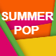 Summer Party Pop