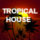 Tropical Summer House