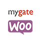 MyGate Payment Gateway for WooCommerce - CodeCanyon Item for Sale