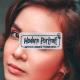 20 Moody Portrait Lightroom Presets - GraphicRiver Item for Sale