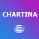 Chartina: Chart Addon for Elementor WordPress Plugin - CodeCanyon Item for Sale