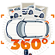 Photographing Car For Sale - GraphicRiver Item for Sale