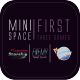 Mini Space First Three Games   HTML5 Construct Games - CodeCanyon Item for Sale