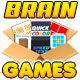 Premium HTML5 Games Bundle - 6 Brain Games - CodeCanyon Item for Sale