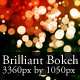 Bokeh Background - GraphicRiver Item for Sale