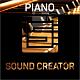 Emotional Piano Trailer - AudioJungle Item for Sale