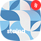 Staind - Abstract Geometric Seamless Patterns - GraphicRiver Item for Sale
