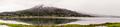 panorama lake Buyan - PhotoDune Item for Sale