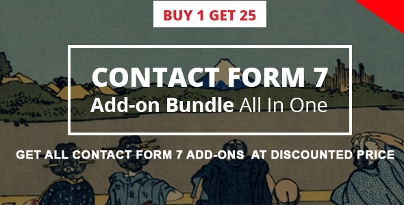 Contact Form 7  Add-on Bundle - All In One Free Download #1 free download Contact Form 7  Add-on Bundle - All In One Free Download #1 nulled Contact Form 7  Add-on Bundle - All In One Free Download #1